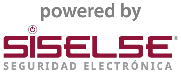 Powered by SISELSE